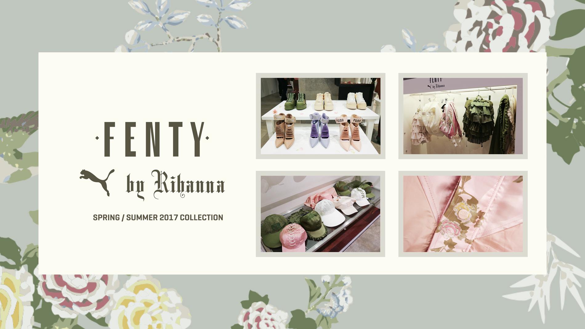 preview_tokyo_rihanna_puma_black_store_2